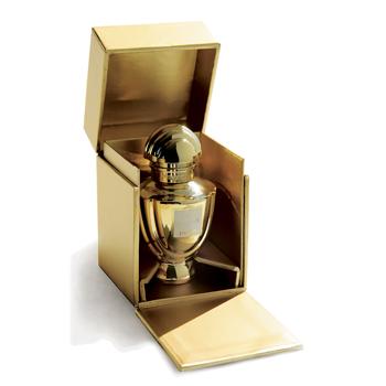 Eclat Parfum Fragonard духи купить парфюм Eclat Parfum цена в москве