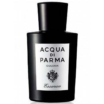 Colonia Essenza Acqua Di Parma