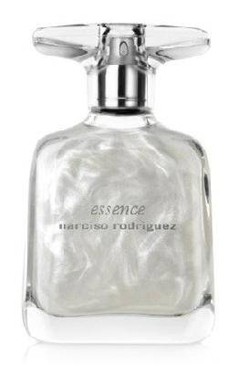 Narciso Rodriguez Essence Iridescent