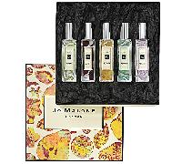 Jo Malone London + Calm & Collected Collection
