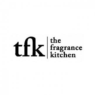 The Fragrance Kitchen (TFK)