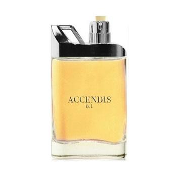 Accendis 01 Accendis духи купить парфюм Accendis 01 цена в москве