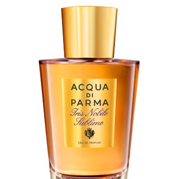 Iris Nobile Sublime Acqua Di Parma