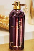 Montale - Aoud Ever и Candy Rose