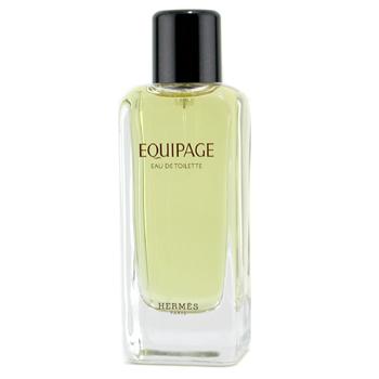Equipage Hermes духи купить парфюм Equipage цена в москве