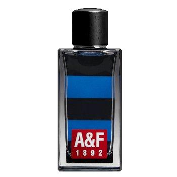 A&F 1892 Cobalt Abercrombie & Fitch