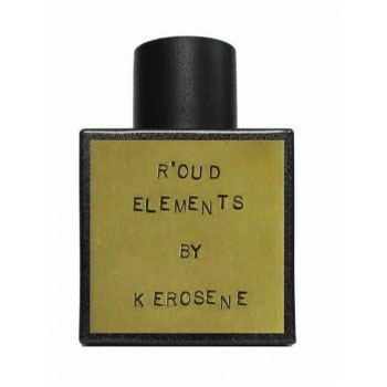 R'oud Elements Kerosene