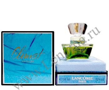 Climat Parfum винтаж Lancome духи купить  парфюм Climat Parfum ... f6922d3ae8683