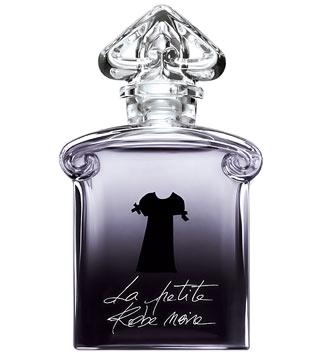 809ab22ee2d La Petite Robe Noire Guerlain духи купить  парфюм La Petite Robe ...