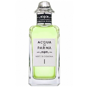 Note di Colonia I Acqua Di Parma