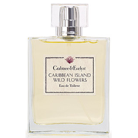 Crabtree & Evelyn - Caribbean Island Wild Flowers