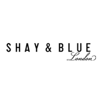 Shay & Blue London