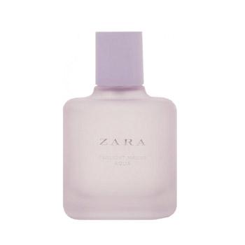 Twilight Mauve Aqua Zara духи купить парфюм Twilight Mauve Aqua