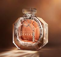 Burberry – Body Crystal Baccarat