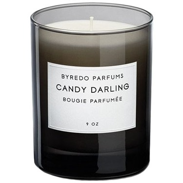 Darling Candle Byredo Parfums