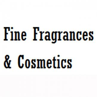 Fine Fragrances & Cosmetics