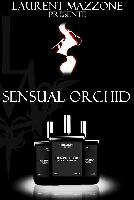 LM Parfums - Sensual Orchid