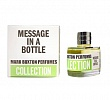 Message In A Bottle  Mark Buxton