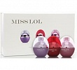 Miss Lol Purple Arabian Oud