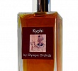 Kyphi Olympic Orchids Artisan Perfumes