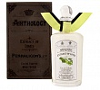 Extract of Limes Penhaligon's