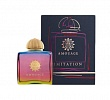 Imitation Woman Amouage