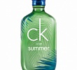 One  SUMMER  2014 Calvin Klein