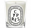 Cypres Candle Diptyque
