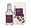4711 Acqua Colonia Blackberry and Cocoa 4711