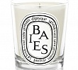 Baies Candle Diptyque
