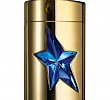 A*Men Gold Edition Thierry Mugler