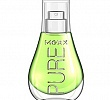 Mexx Pure for Her Mexx