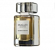 Fougere Furieuse  Thierry Mugler