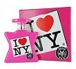 I Love New York for Her Bond No.9