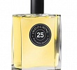 No. 25 Indochine Parfumerie Generale