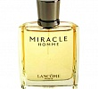Miracle Homme Lancome