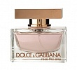 Rose The One Dolce & Gabbana