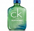 One  SUMMER  2016 Calvin Klein