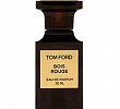 Bois Rouge Tom Ford