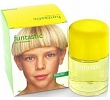 Funtastic Wild Citrus for Boys Benetton
