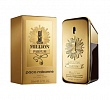 1 Million Parfum Paco Rabanne