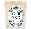 Coriandre Candle Diptyque