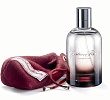 Cashmere for Men Cristiano Fissore