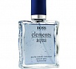 Elements Aqua Hugo Boss