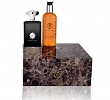 Memoir Man Gift Set Amouage