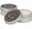 Black Fig & Cypress Travel Candle Aquiesse
