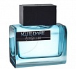 Mojito Chypre  Pierre Guillaume Croisiere Collection