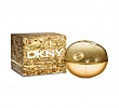 Golden Delicious Sparkling Apple Donna Karan