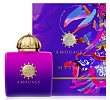 Myths Woman Amouage