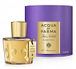 Iris Nobile 10th Anniversary Acqua Di Parma